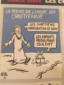 CH cartoon Sept 15 2015