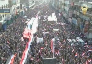 Yemen 9:21:2015