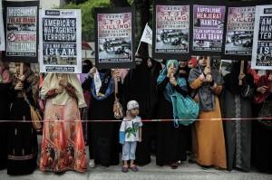 Kuala Lumpur, Malaysia (Mohd Rasfan:AFP:Getty Images) Nov 13 2015