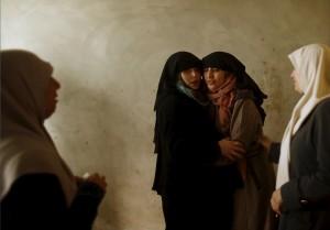 Grieving Mussa Zeater in Gaza ( Mohammed Salem:Reuters) Jan 13 2016