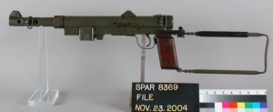 Carl Gustav rifle (from Wikipedia) Feb 4 2016