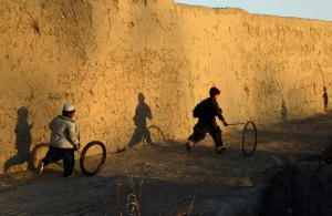Kandahar, Afghanistan (Javed Tanveer:AFP:Getty Images) Feb 24 2016