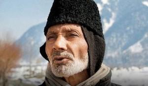 Atta Muhammad Khan