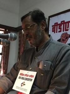 Satyam Varma