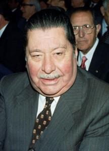 Sergio Arellano Stark (Santiago Llanquin:AP) Mar 20 2016