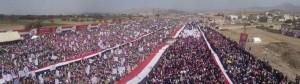 Yemen Mar 26 2016 (from Naila Smith)