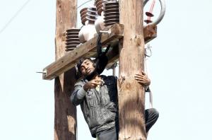 Pakistani refugee (REUTERS:Giorgos Moutafis) Apr 6 2016