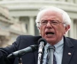 Sanders Apr 26 2016