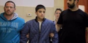 Ahmad Manasrah