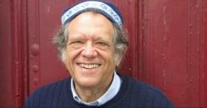 Rabbi M. Lerner