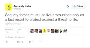 Amnesty India (2)