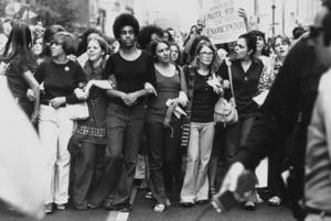 August 26 1970 (John Olsen)