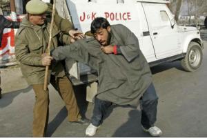 India's illegal....3