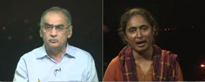 Katju & Krishnan Aug 14 2016