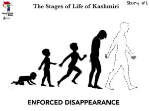Kashmiri #1
