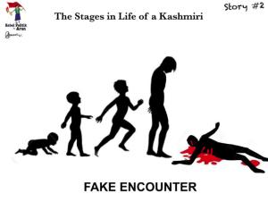 Kashmiri #2