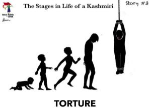 Kashmiri #3