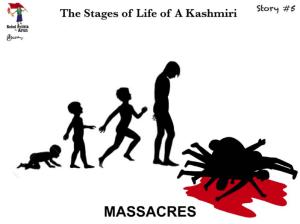 Kashmiri #5