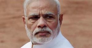 Modi Sept 19 2016