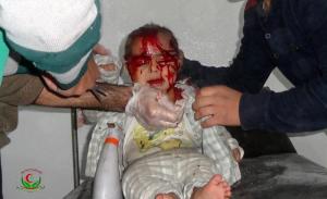 Free Syria Media Hub (2) Nov 21 2016