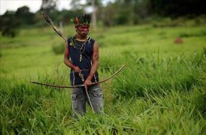 Guarani Nov 26 2016