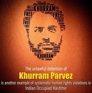 K Parvez poster Nov 25 2016