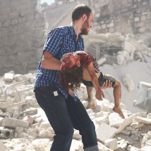 Syrian and Russian bombing 2016 (2) (Genocide in Syria) Nov 20 2016