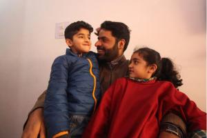 K. Parvez (Umer Asif) Dec 4 2016