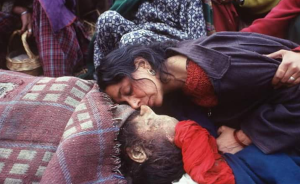 from Kashmir Freedom Dec 23 2016