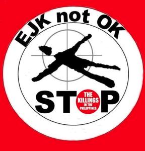 EJK Not OK (from FB wall of Salvador Cariaga) Jan 25 2017