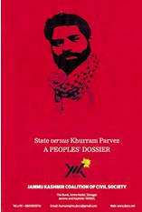 K Parvez