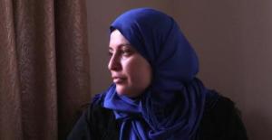 Maryam Khleif