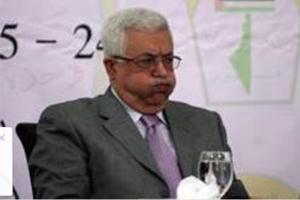 Abbas farting