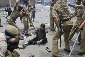 from Kashmir Freedom June 7 2017