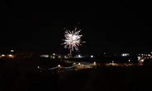 Victory at Al Aqsa July 26 2017