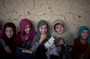 Afghan refugees in Pakistan (M Muheisen) Aug 12 2017