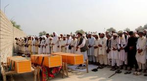 Funeral at Haska Mena Aug 11 2017 (DOAM)