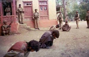 1990s archive from Kashsmir occupation (Kashmiris need freedom FB wall) Dec 18 2017