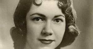 Irene Garza