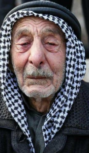 Palestinian Intifada is ageless. So is the grieving. Dec 8 2017