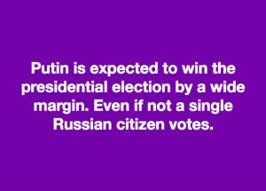 Putin meme Dec 26 2017