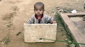Ro refugee boy (Shafiur Rahman) Dec 4 2017