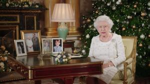 Betty's Christmas address 2017