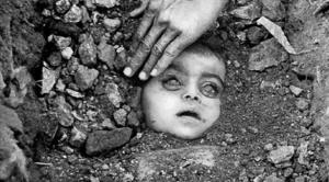 Bhopal.org photo