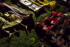 Rohingya drowned Sept 28 2017 (Patrick Brown, Panos Pictures for UNICEF) Feb 20 2018