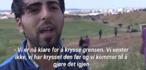 Yusuf Elhajjar post Mar 31 2018
