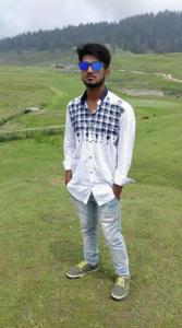 Adil Ahmed May 5 2018