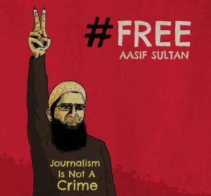 Free Aasif Sultan meme Sept 14 2018