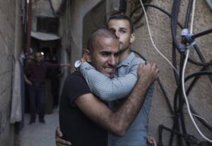 Gaza Sept 30 2018 (2)